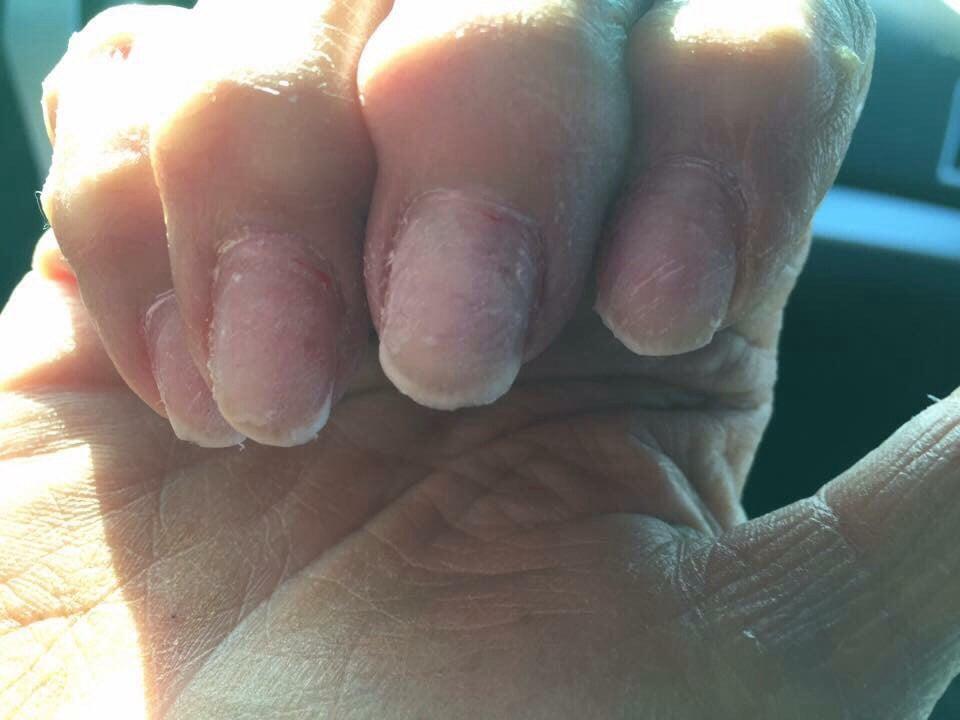 Angel Nails: 990 W 41st St, Hibbing, MN