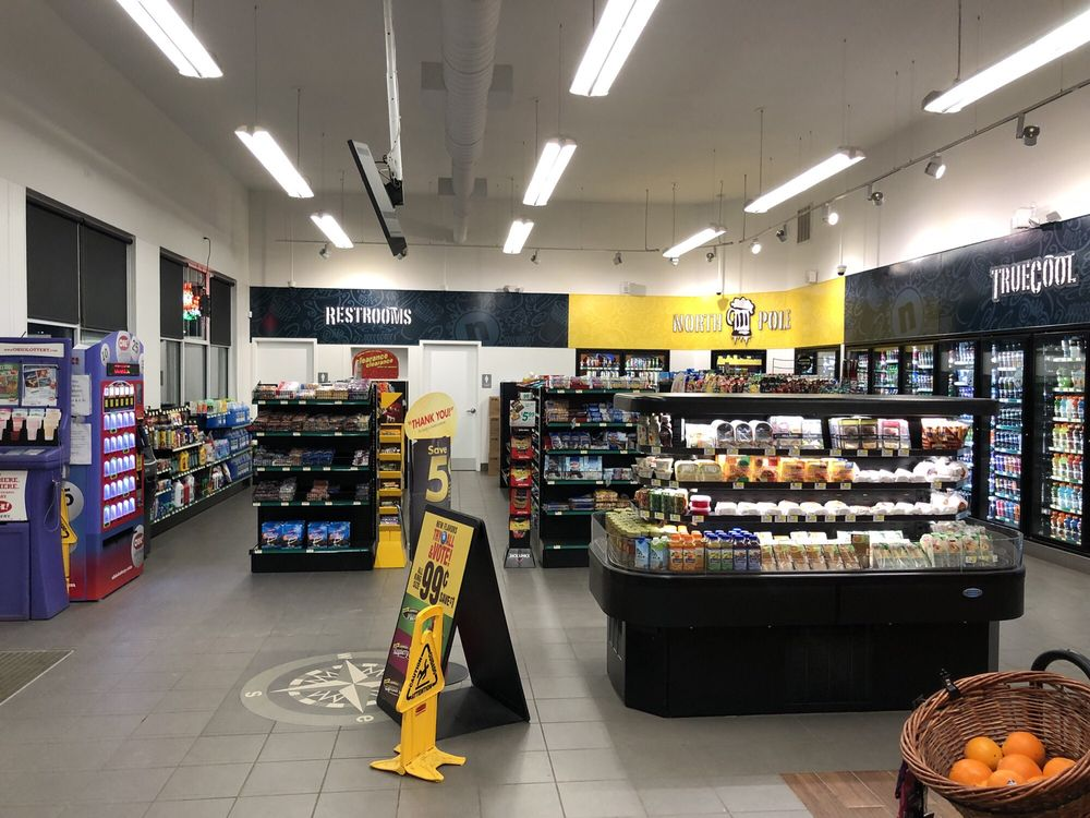 Shell 330: 6178 Brecksville Rd, Independence, OH
