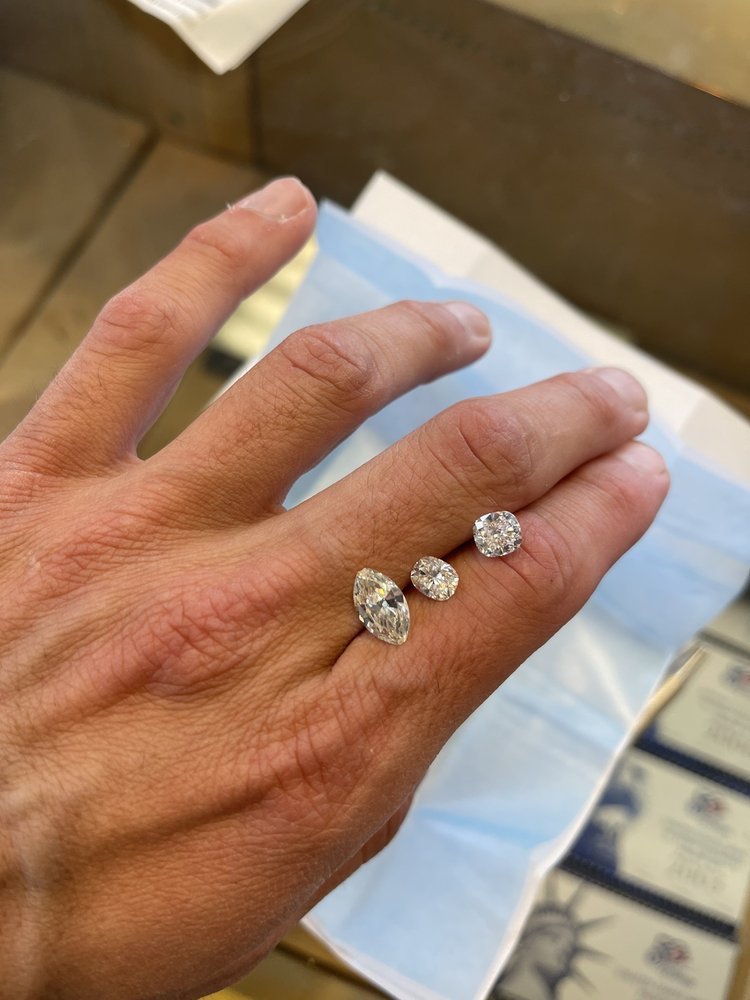 Wilmette Loan and Jewelry
