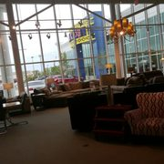 Rooms To Go Kids Furniture Store Arlington 23 Reviews