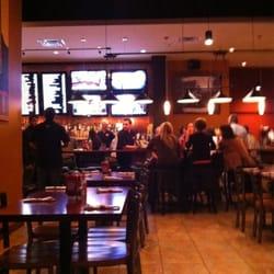 Aka Friscos Closed Traditional American Restaurants