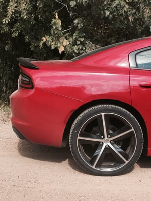 Garys Used Cars >> Gary S Used Cars 5515 Singleton Blvd Dallas Tx Auto Dealers