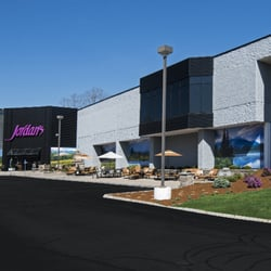 Marvelous Photo Of Jordanu0027s Furniture   Nashua, NH, United States