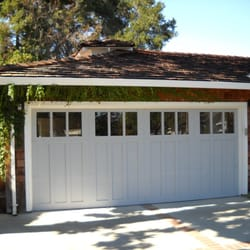 Delightful Photo Of Silicon Valley Overhead Doors   Sunnyvale, CA, United States