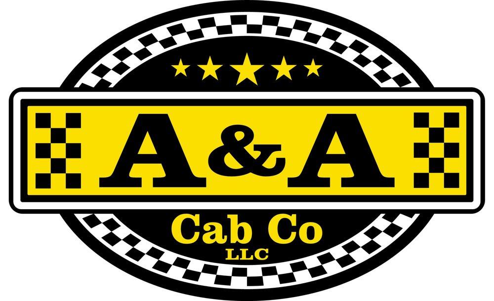 A&A Cab Company: 1703 N Joplin, Pittsburg, KS