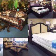 ... Photo Of Royal Furniture II   Stockton, CA, United States