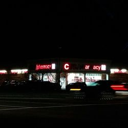 cvs pharmacy drugstores 142 talcottville rd vernon ct phone