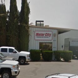 Motor City Auto Center - Car Dealers - 4501 District Blvd, Bakersfield, CA - Phone Number - Yelp