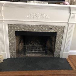 Bellew Tile Marble 10 Reviews Tiling 308 Hingham St