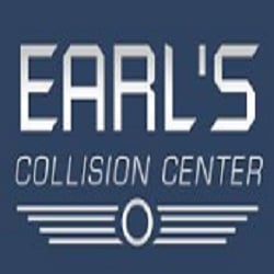 Earl's Collision Center