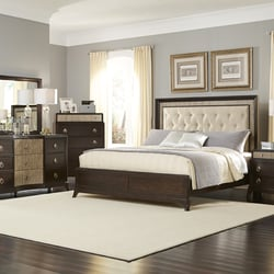 Photo Of Kaneu0027s Furniture   Naples, FL, United States. Kaneu0027s Furniture  Bedroom Collections