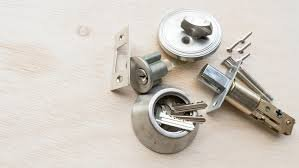Toro Lock & Car Key: 2701 Madison St, Chester, PA
