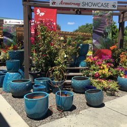 Photo Of Armstrong Garden Centers Novato Ca United States Love The Stylish