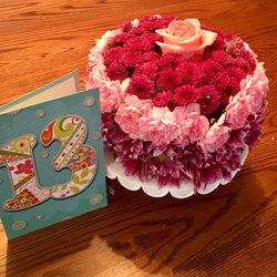 ba11e87c68845 Tyrrells Flowers And Gifts - 14 Reviews - Florists - 45 Westwood Ave,  Westwood, NJ - Phone Number - Products - Yelp
