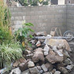 Ben S Concrete Amp Construction 14 Photos Contractors