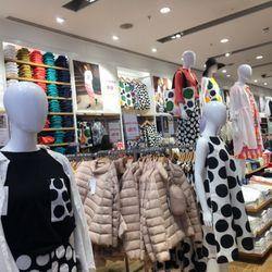 UNIQLO - 10 foto e 28 recensioni - Abbigliamento femminile - 311 ...