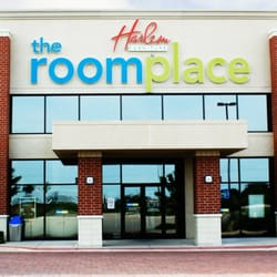 The Roomplace 11 Photos 23 Reviews Furniture Stores 2471 South Randall Rd Algonquin Il