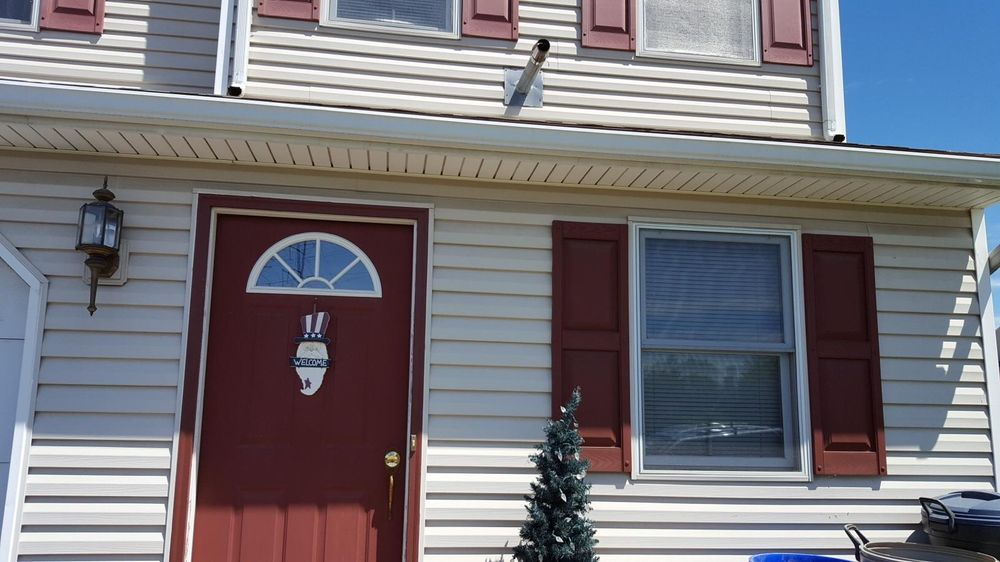 Baps Painting: 2755 Grapevine Ct, Bath, PA