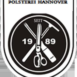Polsterei Hannover polsterei angebot erhalten polsterei vahrenwalder str 151