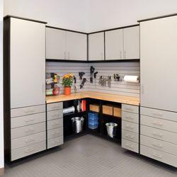 Gentil Closets By Design   Reno   26 Photos U0026 20 Reviews   Interior ...