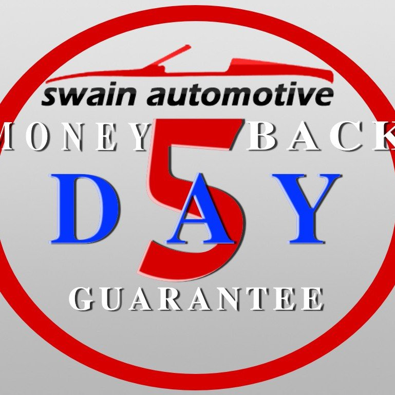 Swain automotive: 2873 Hwy 49 S, Florence, MS