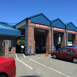 xpresso lube Xpresso lube & car wash - 12780 nw cornell rd, portland, oregon 97229 -  rated 42 based on 25 reviews we've been bringing our cars here for well over.
