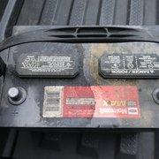 autonation ford katy - 78 photos & 246 reviews - car dealers - 20777