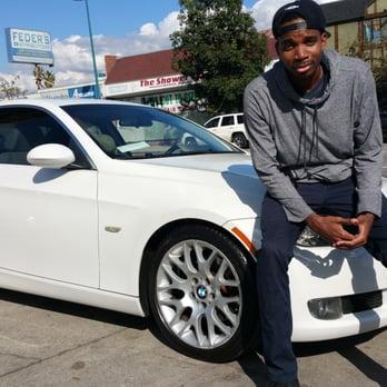 prestige auto sports 36 reviews car dealers 5705 lankershim blvd north hollywood north. Black Bedroom Furniture Sets. Home Design Ideas