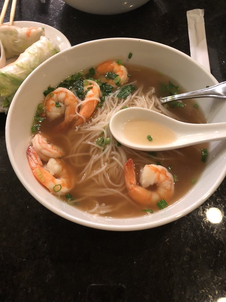 Pho Roswell