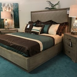 Lennys Furniture 10 Photos Furniture Stores Naples FL