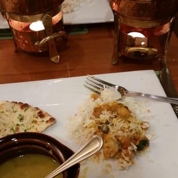 Indian Food Port Charlotte Fl