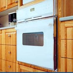 L Amp L Home Appliance Service Appliances Amp Repair 2951