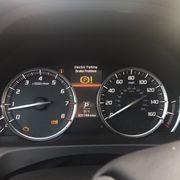 Paragon Acura Photos Reviews Car Dealers - Paragon acura hours
