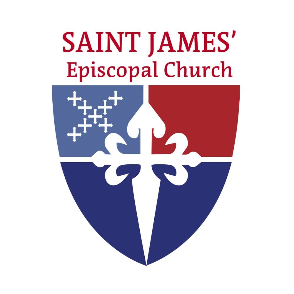 Saint James Episcopal Church Churches 73 Culpeper St Warrenton