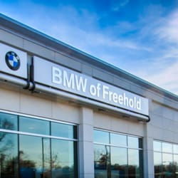 bmw of freehold 19 photos 42 reviews auto repair 4225 route 9 n freehold nj phone. Black Bedroom Furniture Sets. Home Design Ideas