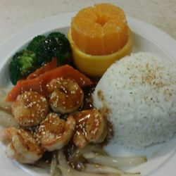 asian cuisine express - chinese - 3823 w 31st st, little village