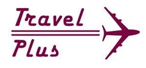 Travel Plus: 15 Sandy Bottom Rd, Coventry, RI