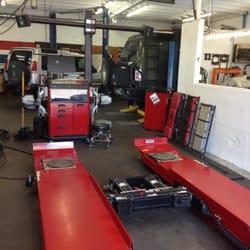 Alliance Automotive 27 Reviews Auto Repair 2100