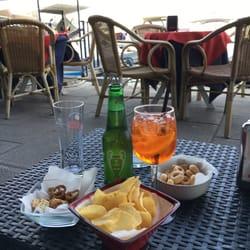 The Best 10 Seafood Restaurants Near Il Gobbetto In Napoli