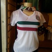 a97a0168a Soccer Mexico - 17 Photos - Sports Wear - 1014 Mission Ave ...