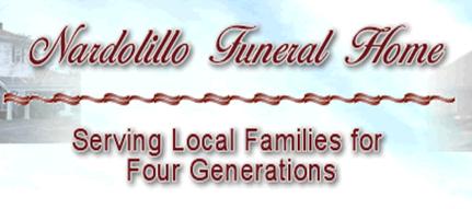 Nardolillo Funeral Home 1278 Park Ave Cranston RI Homes