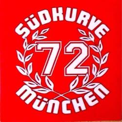 Südkurve München - Professional Sports Teams - Kurt