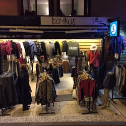 7d58c419db579 Baykuş Giyim - Women's Clothing - Caferağa Mah., Caferağa Mh., Istanbul,  Turkey - Phone Number - Yelp