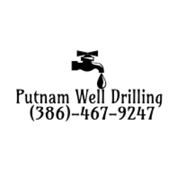 Putnam Well Drilling: 661 3rd Ave, Welaka, FL