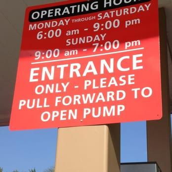 Sams Club Sunday Hours >> Sam S Club 20 Photos 13 Reviews Department Stores 4255 W