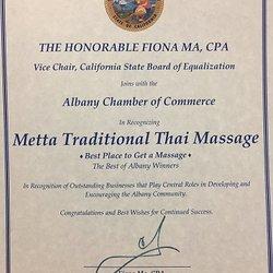 malai thai massage malmo thai massage