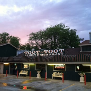 Toot Toot Family Restaurant 44 Photos Amp 65 Reviews