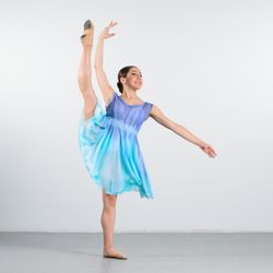 Pacific Arts Dance Center - CLOSED - 2019 All You Need to