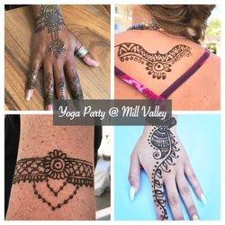 Henna By Megha 76 Photos 15 Reviews Henna Artists Lakeshore