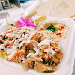 Pita Hut Photos Reviews Lebanese Harvard Road - Guelphs 12 best restaurant gems